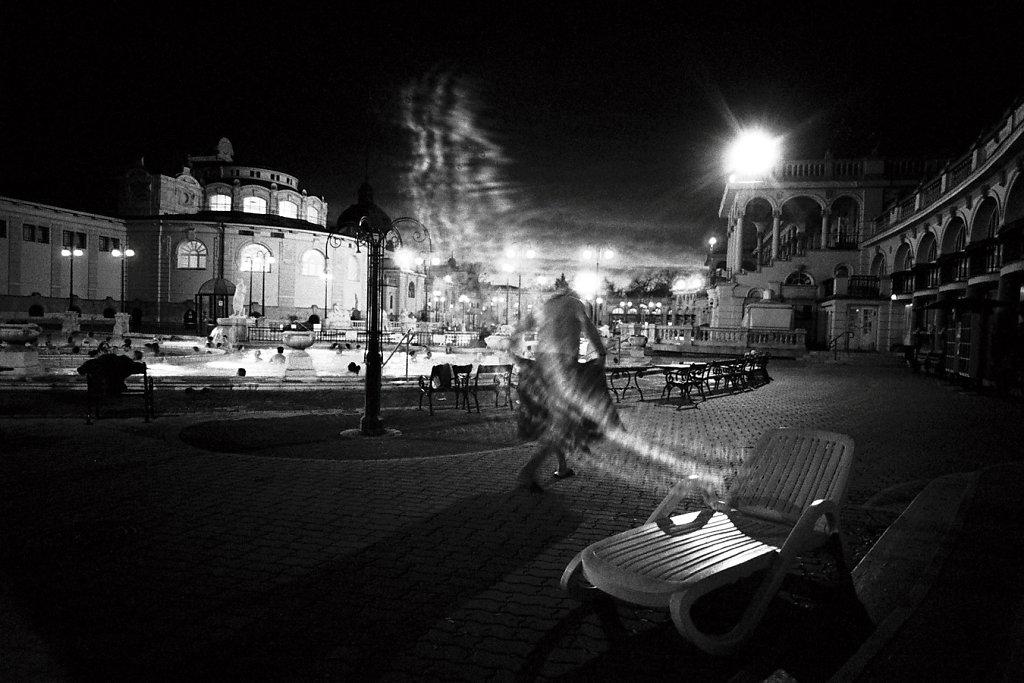 9698-buda-bains-baigneur-flare-Photo04-4-2-rd1350.jpg