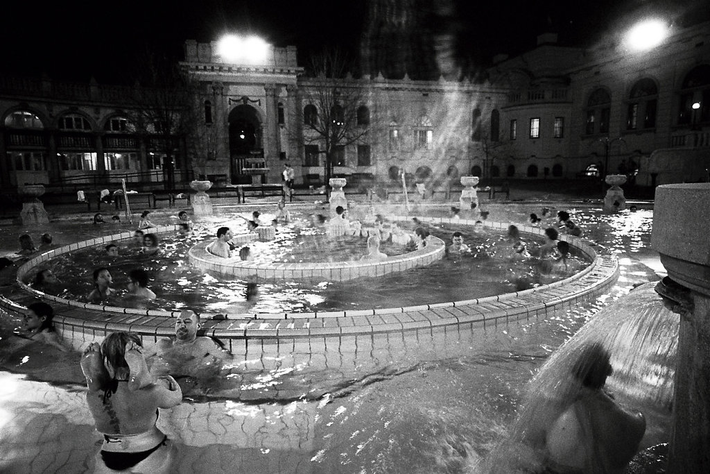9703-buda-bains-farniente-cascade-Photo14-14-2-rd1350.jpg