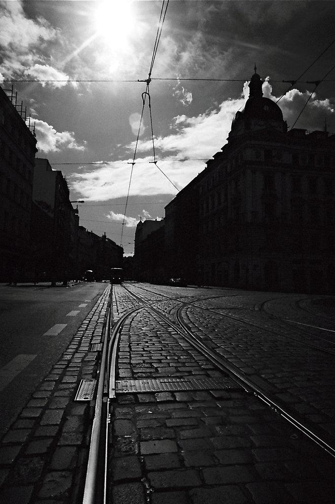tram-CJ-Photo36-36-2-rd900.jpg