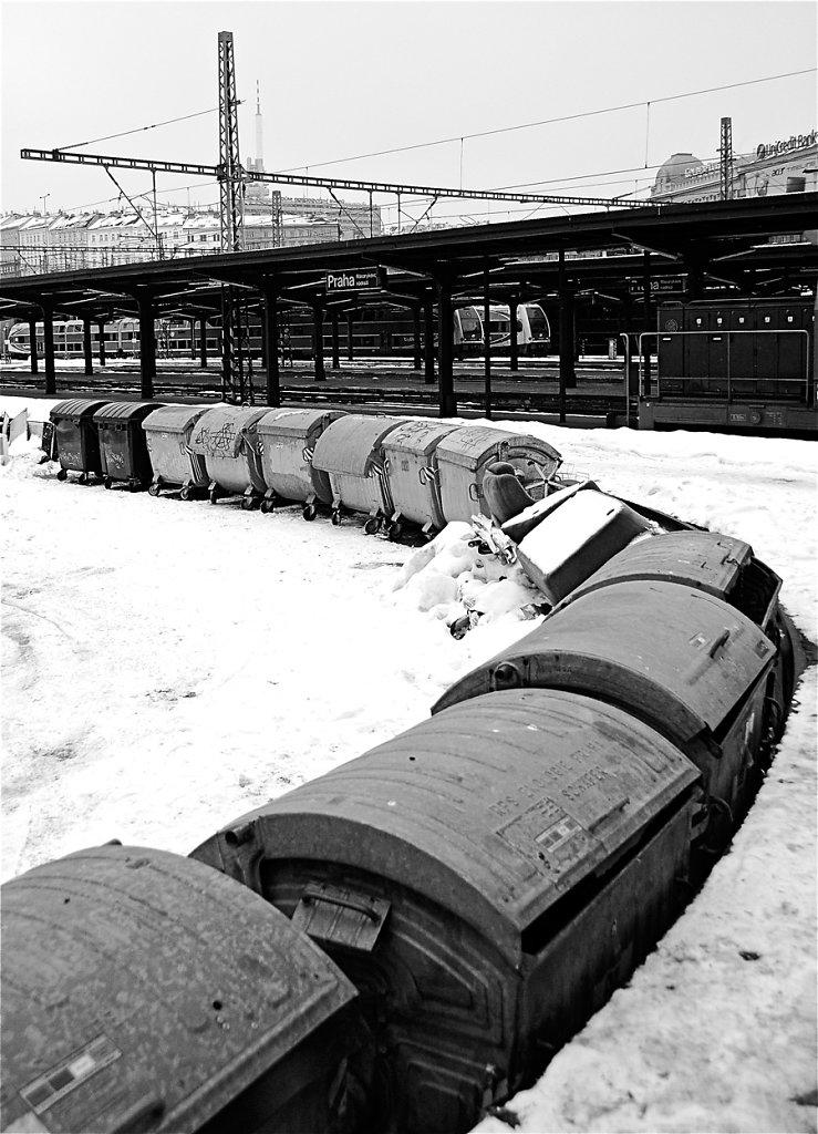 Un-train-pour-nulle-part-DSC-1791-2-2-2-2-rd900.jpg