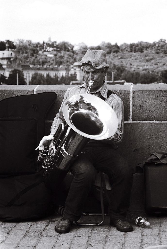 prg-KM-trombone-M6-W-018-2-BEST-rd900.jpg