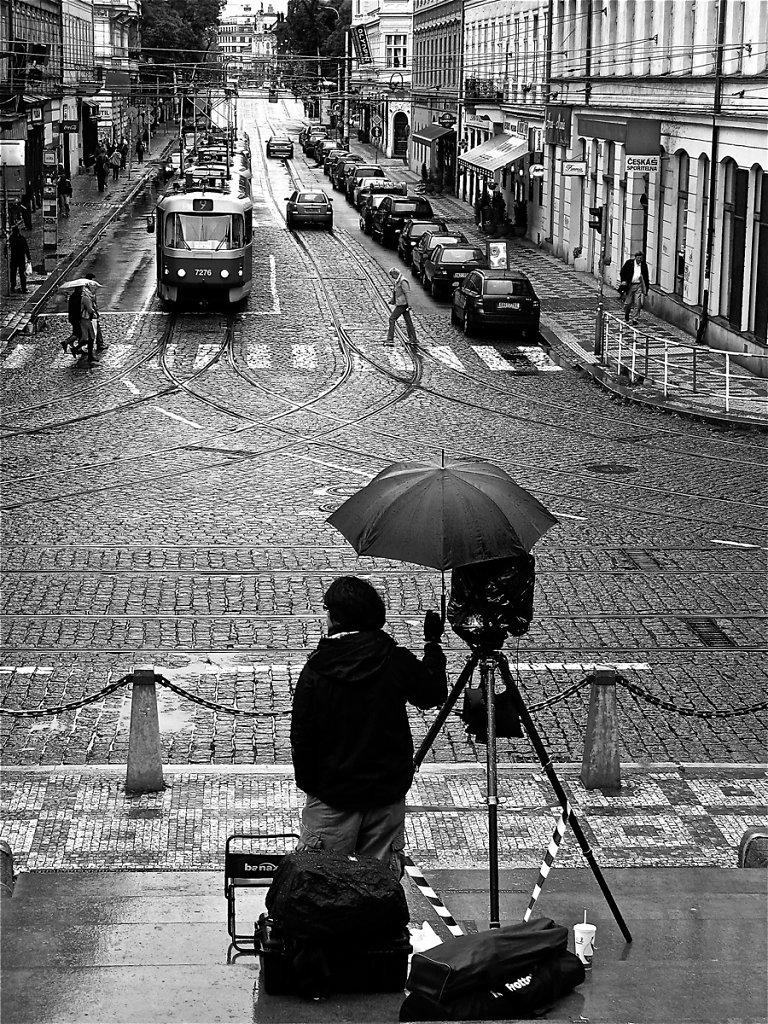 Composition-au-parapluie-W-2-rd900.jpg