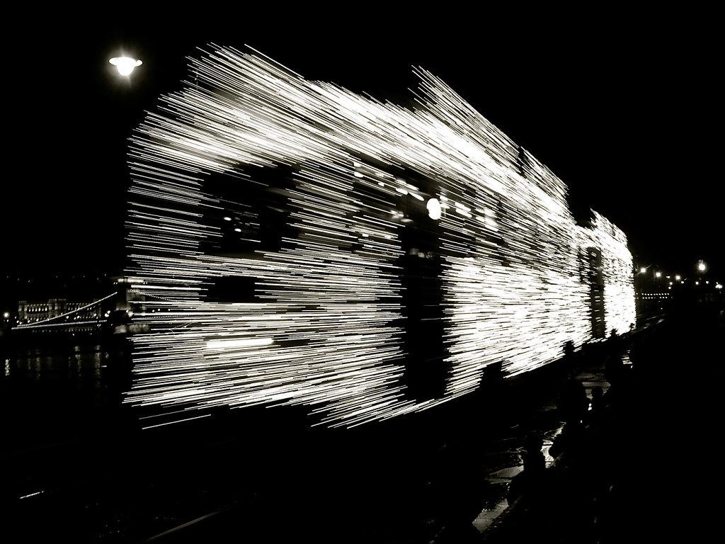 tramway-noel-img-1437-2-rd1350.jpg