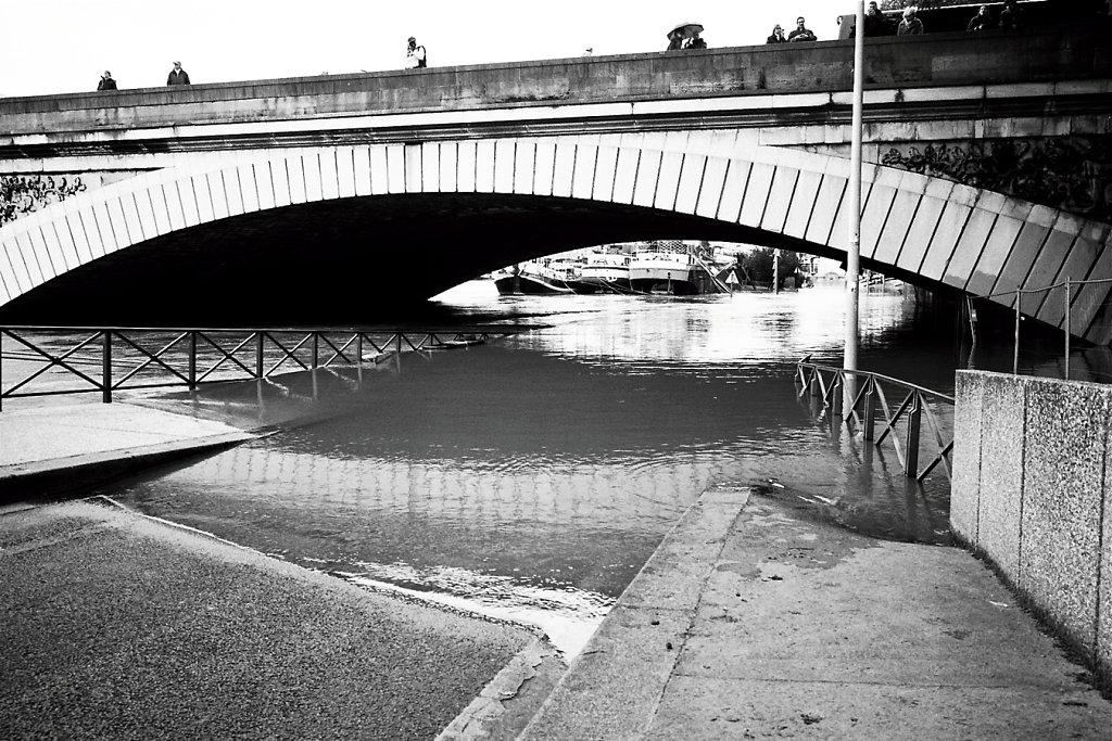 crue-pont-W-Photo32-33-2-rd1350.jpg