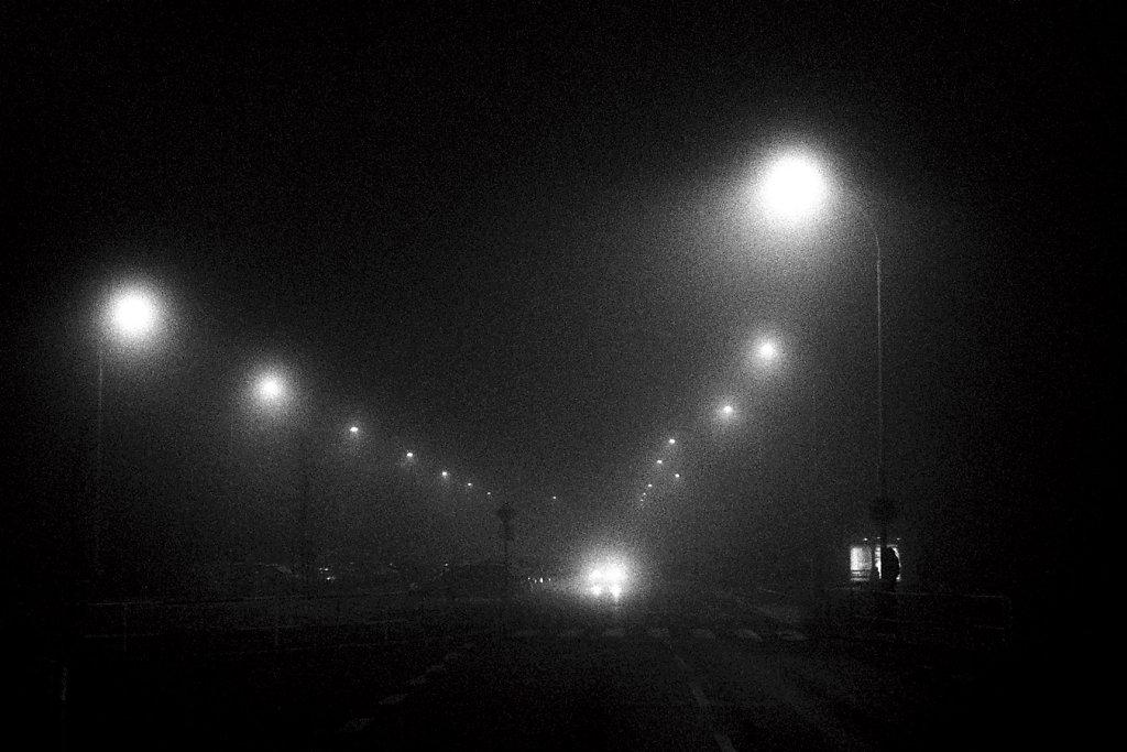 polar-brouillard-bohnice-W-Photo29-30-2-rd1350.jpg