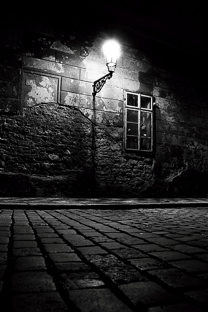 Veille-rue-pavee-Prague-Photo34-34-3-2-2-rd900.jpg