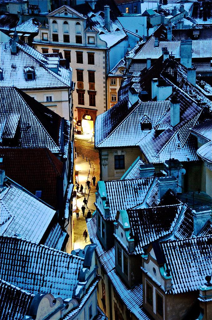 Toits-de-Prague-2-rd900.jpg