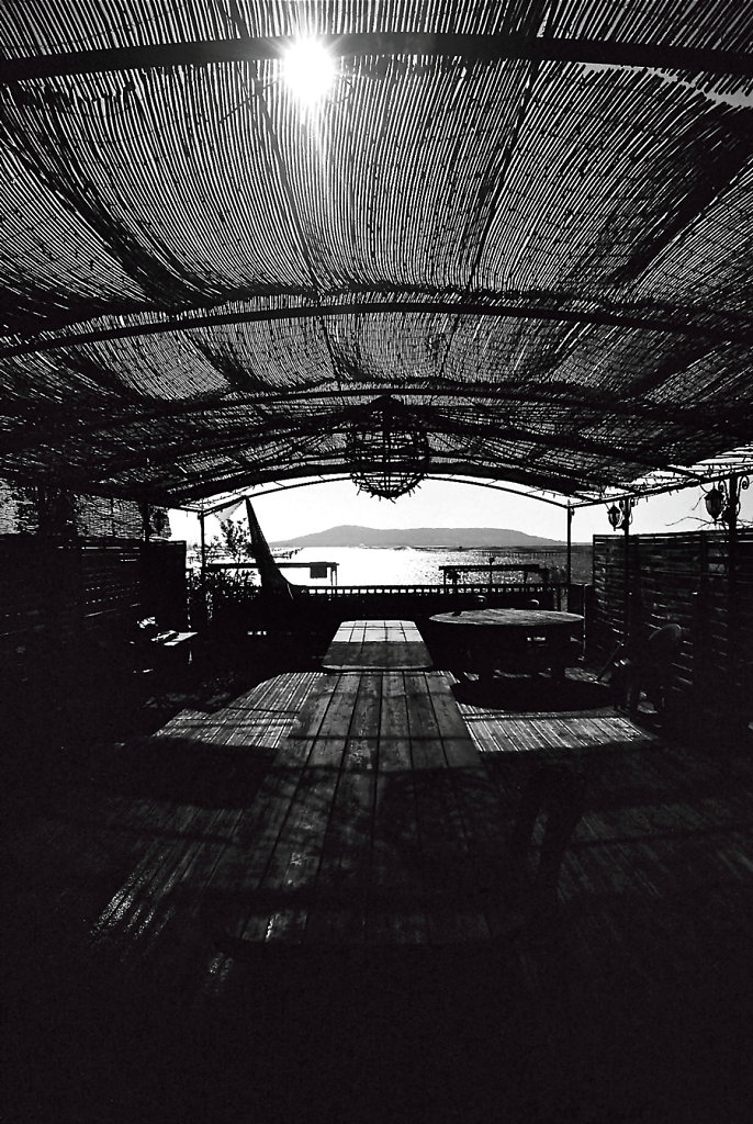 Sete-cabane-Photo35-37-2-rd900.jpg