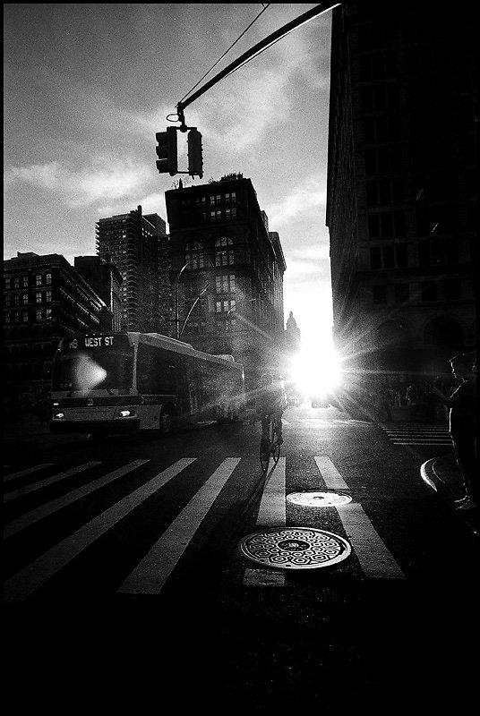 NY-davide286.jpg