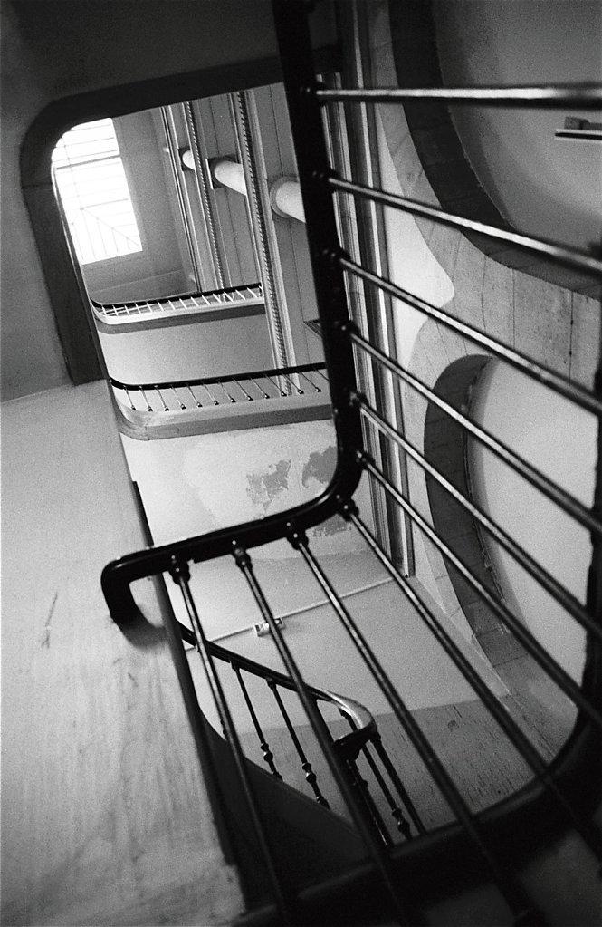 3885-ascenseur-pour-lechafaud-rd900-IMG-032.jpg