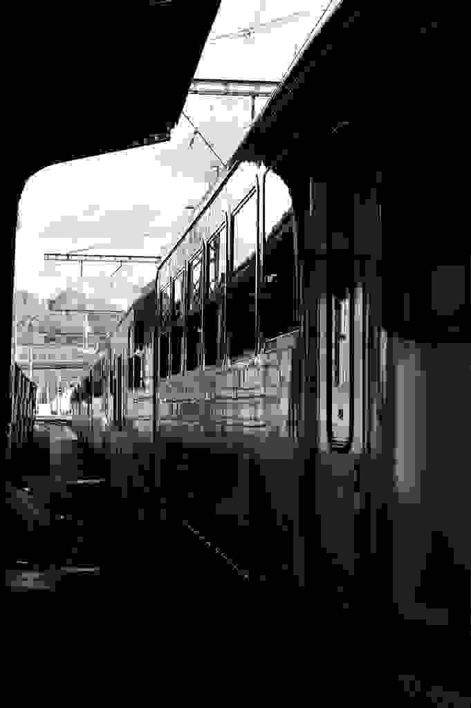 train-olomouc-W-DSC-1193-2-2-rd900.jpg